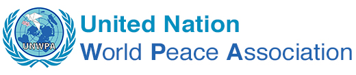 ES | United Nation World Peace Association