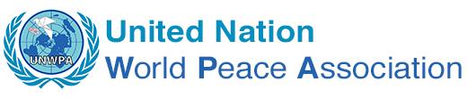 ES | United Nation World Peace Association